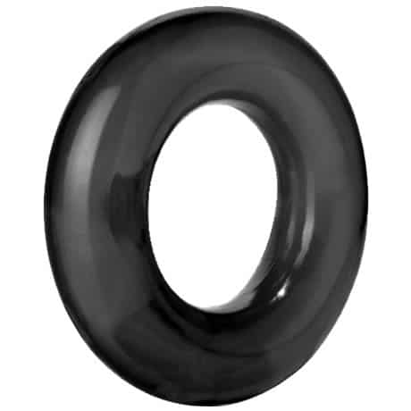Screaming O Ring O's Cock Ring