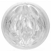 FLESHLIGHT ICE Lady Crystal Texture
