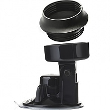 FLESHLIGHT SHOWER MOUNT and FLESHLIGHT FLIGHT ADAPTOR